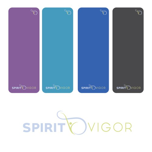 Spirit Vigor