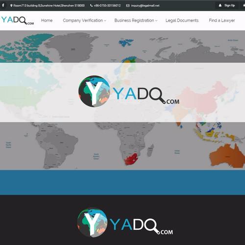 YADO.com