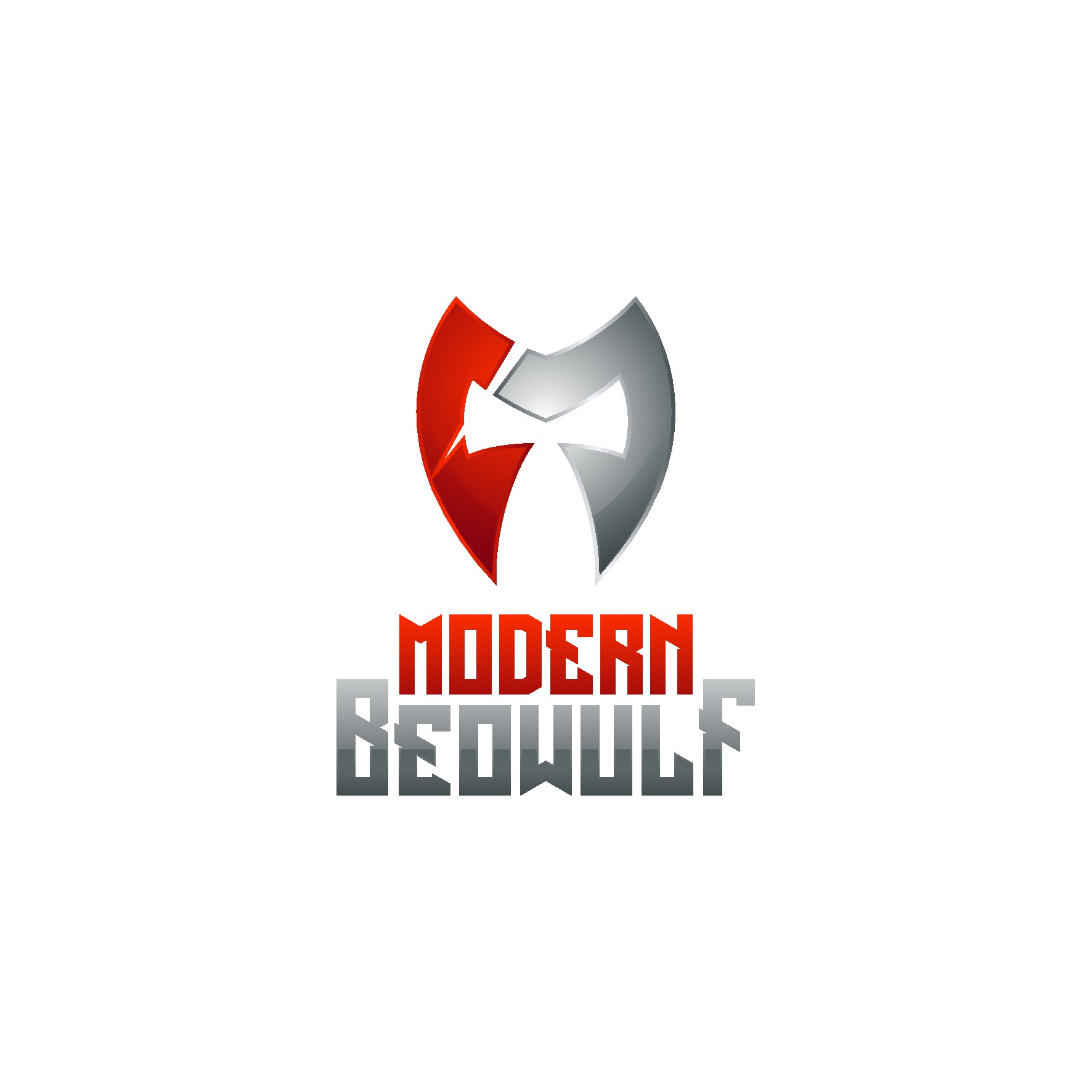 ModernBeowulf needs graphics! First for social media - then for the world!