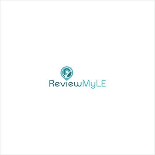 ReviewMyLE