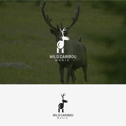 Wild Caribou Music