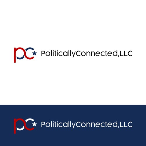 POLITACALLYCONNECTED