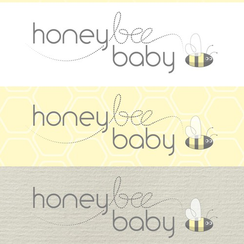 logo for baby boutique