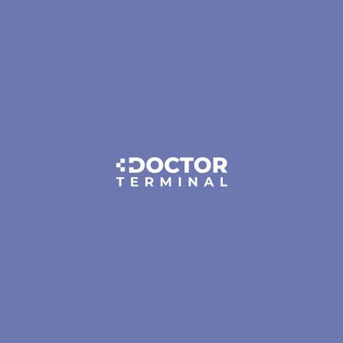 Doctor Terminal
