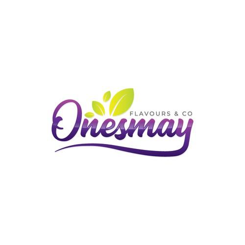 logotype for restaurant