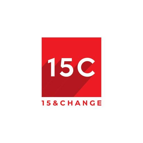15 & Change