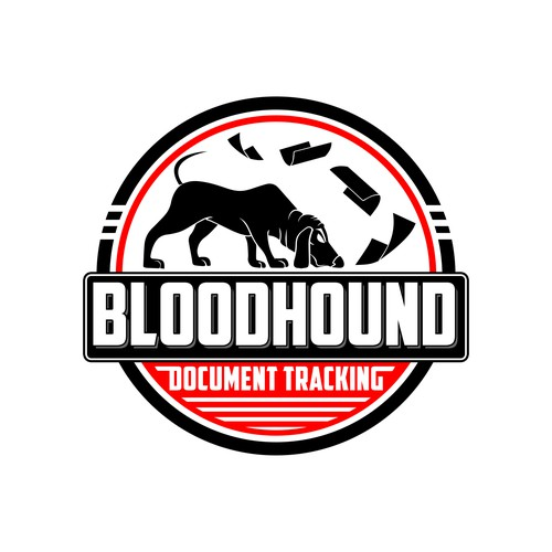 Blood Hound