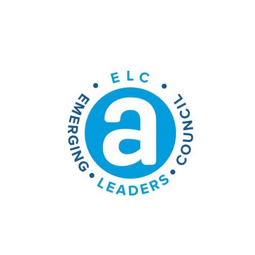 ELC Emerging Leaders