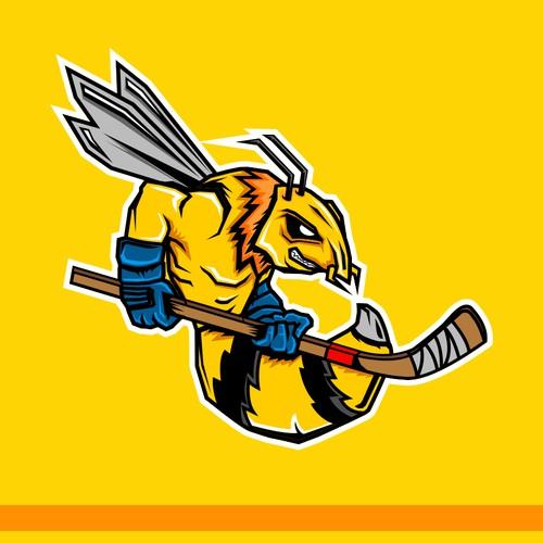 Bee Hocky