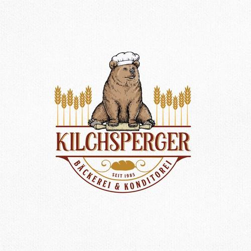 KILCHSPERGER
