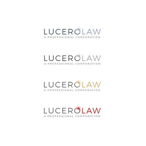 LUCERO LAW