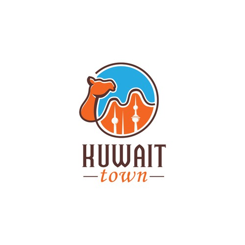 kuwait town tour and travel