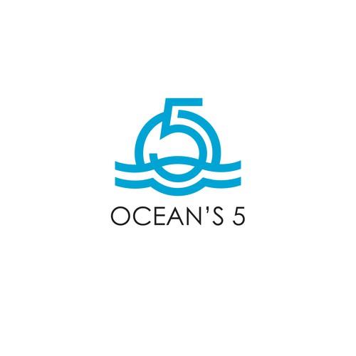 Ocean's Five