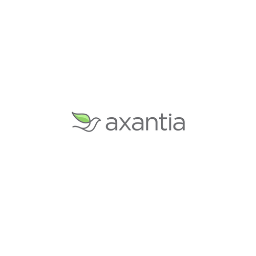 axantia
