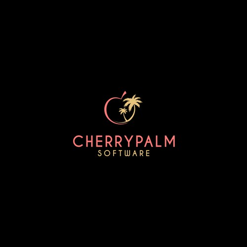 cherrypalm software