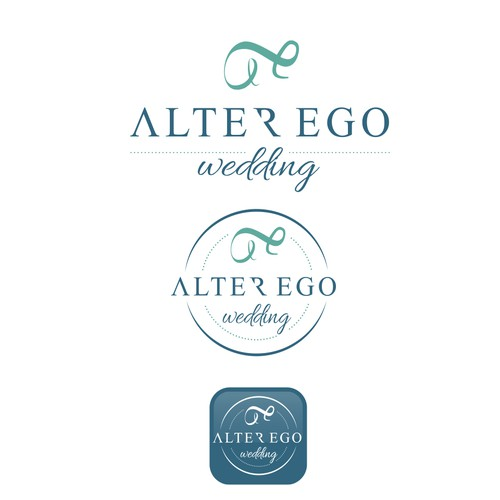 AlterEgo Wedding