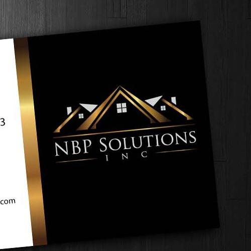 NBP Solutions Inc.
