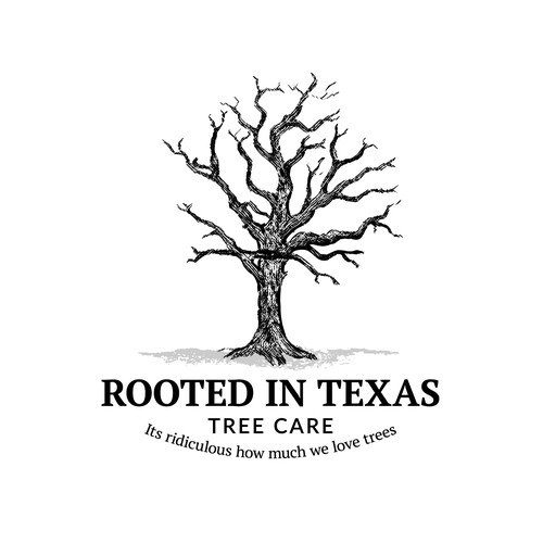 Rooted in Texas