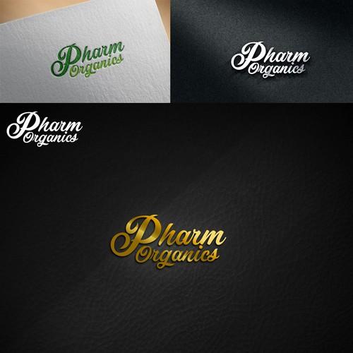 Pharm organic