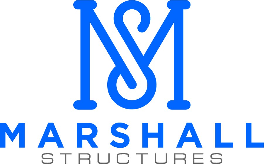 Interesting and neat logo needed for engineering consultants