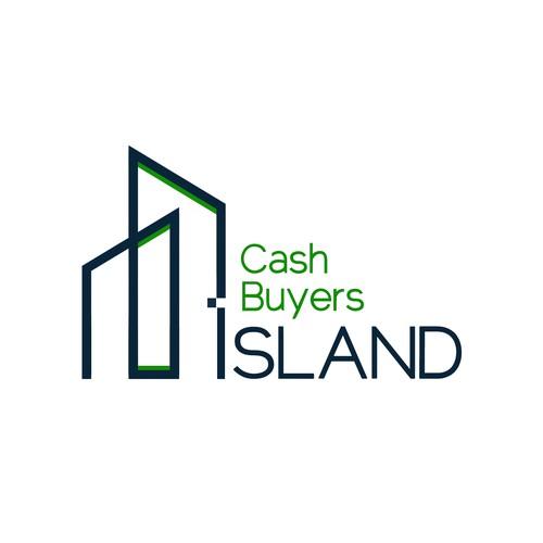 Island Cash Buyers