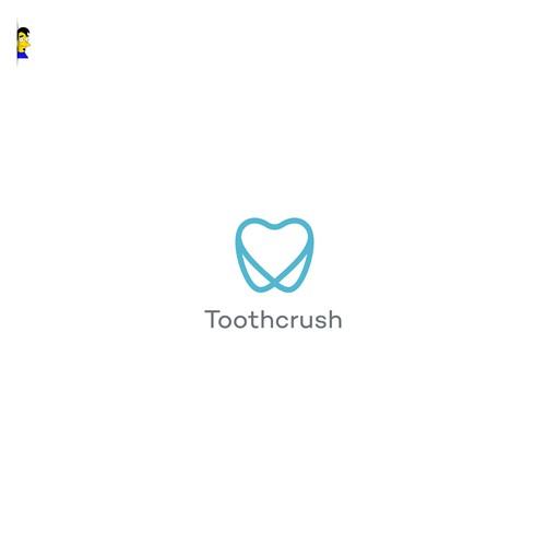 Toothcrush