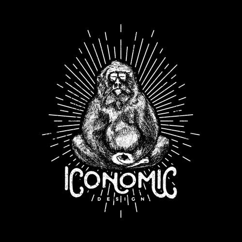 iconomic