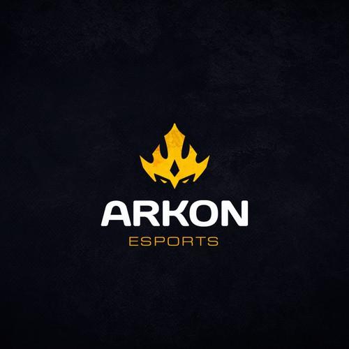 Arkon ESports