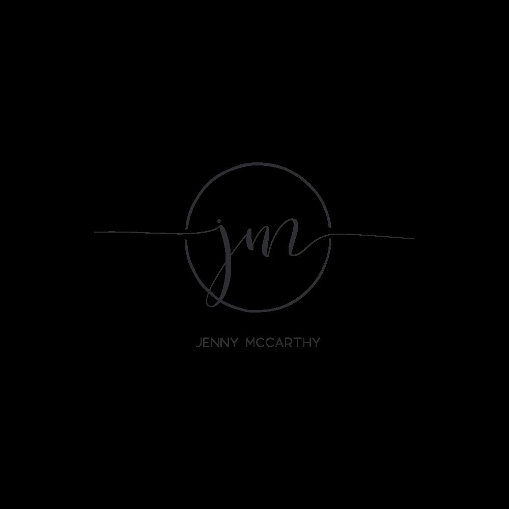 Celebrity logo