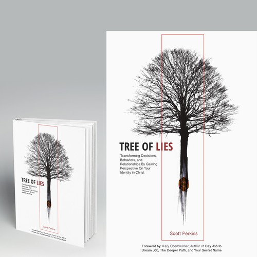 Tree of Lies