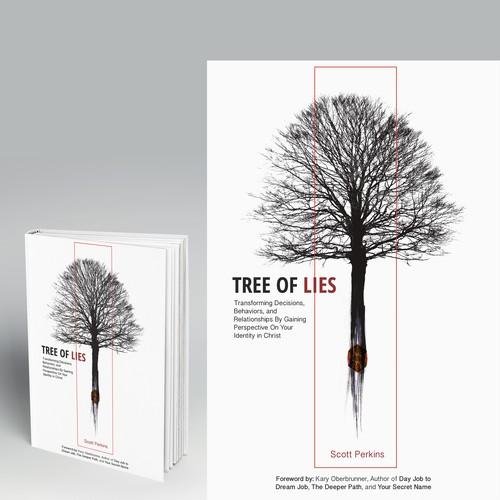 Tree of Lies