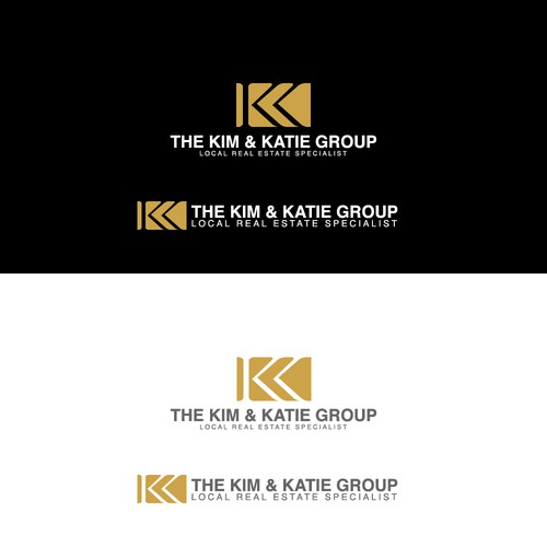 the kim & katie group