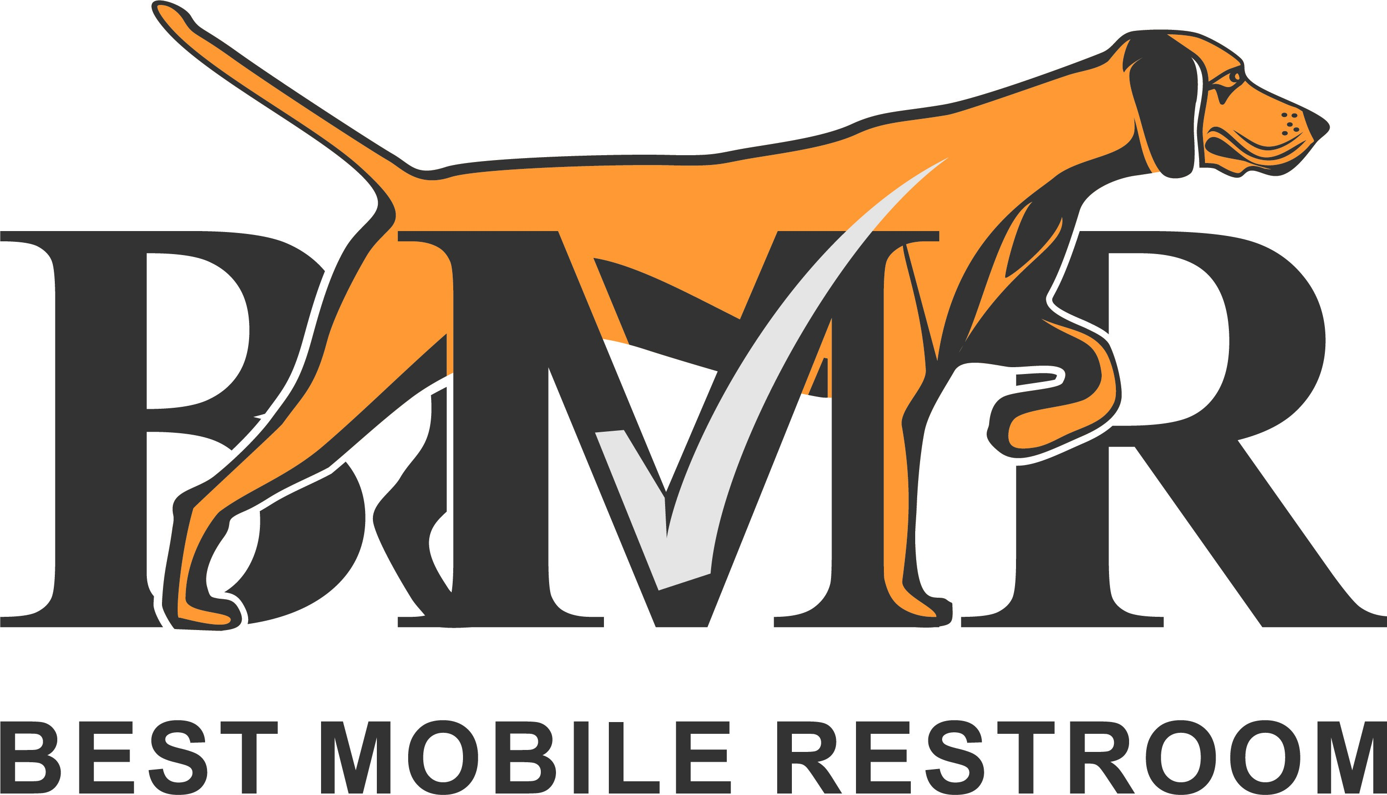 MBR Logo & business card