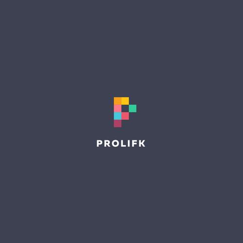 PROLIFK
