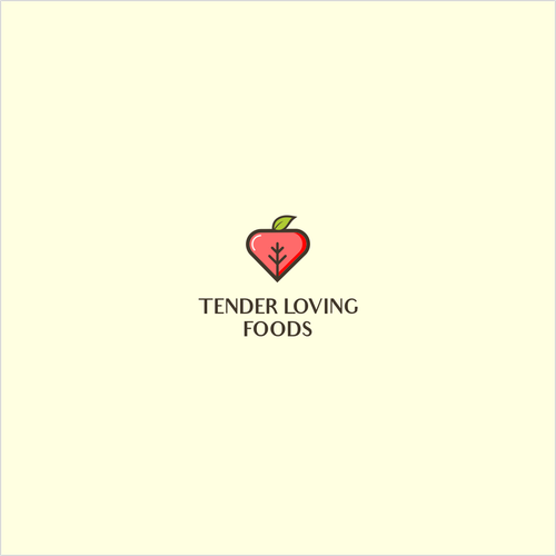 FOOD & DRINK LOGO