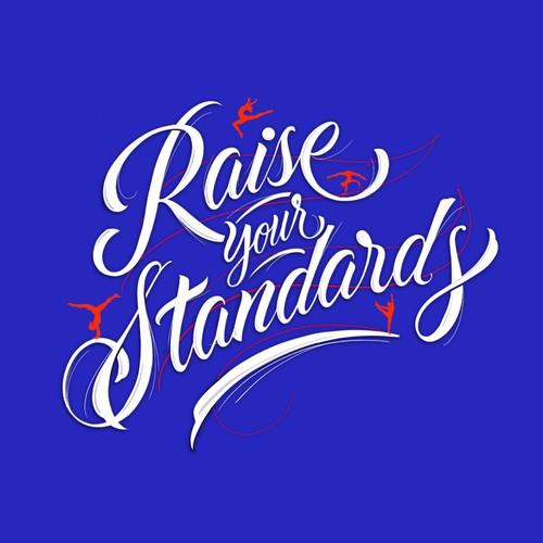 rise standards
