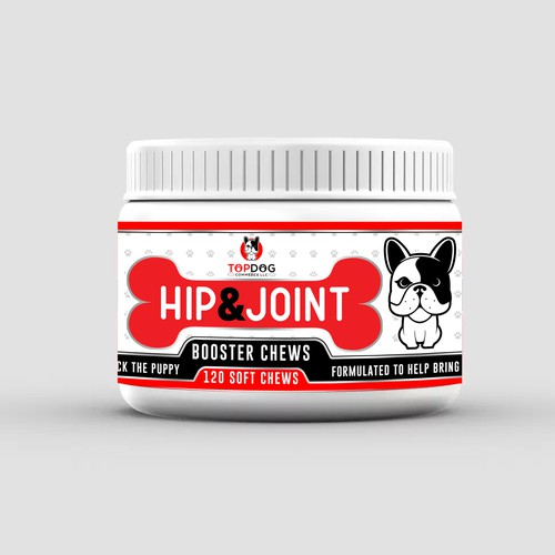 hip n joint