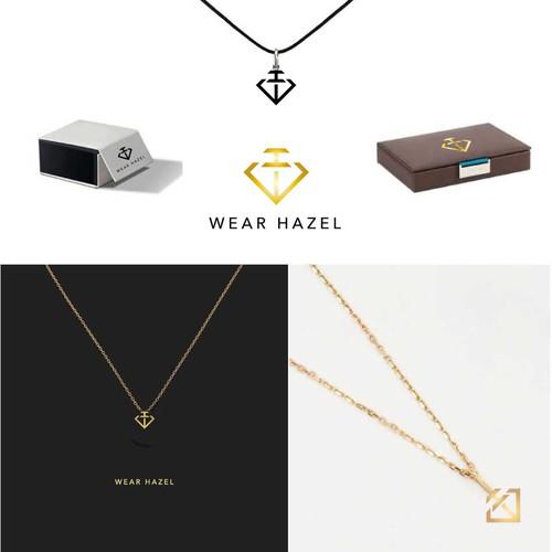 WEAR HAZEL