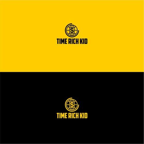 Time Rich Kid