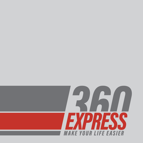 360 Express / Make Your Life Easier