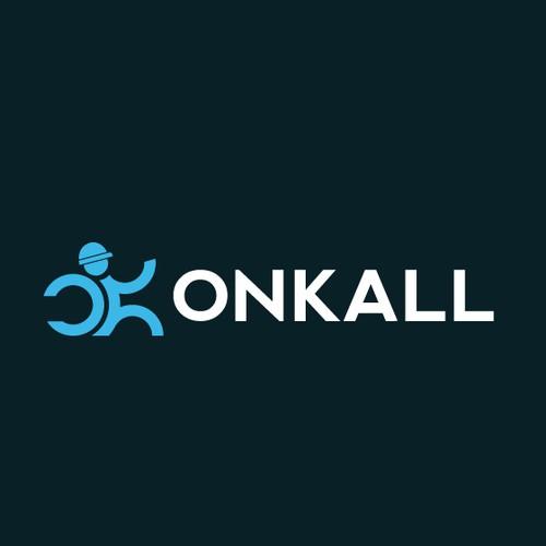 Onkall