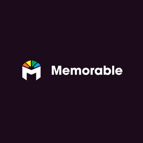 """unique timeline """" Memorable """""""