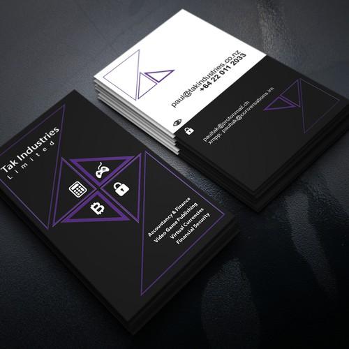 4 star card