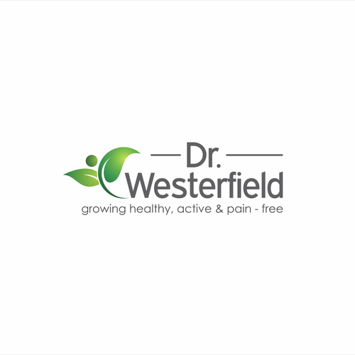 DR. WESTERFIELD