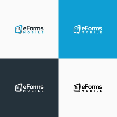 eForms Mobile