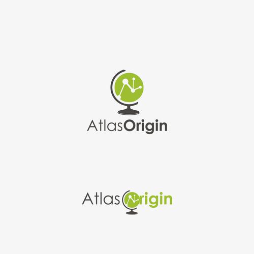 Atlas Origin