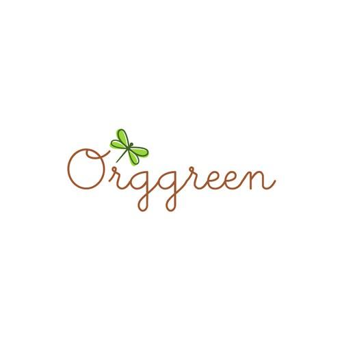 Orggren