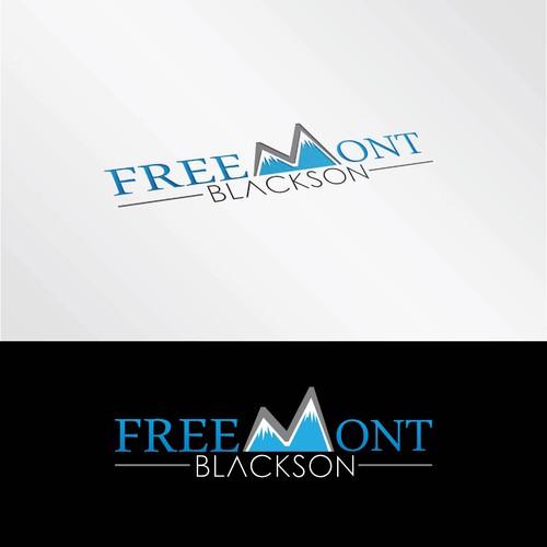 Freemont Blackson
