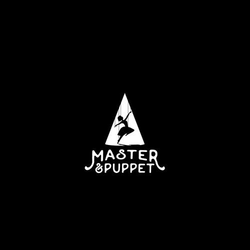 master & puppet