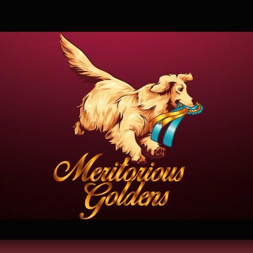 Meritorious Goldens